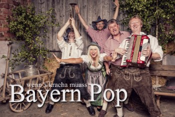 Top Band Partyband Oder Dj In Muhldorf Am Inn