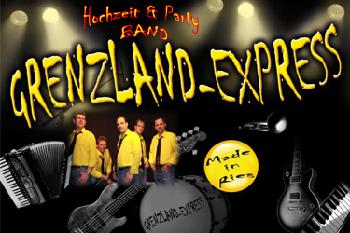 Repeat It Top Band Partyband Hochzeitsband Salzburg