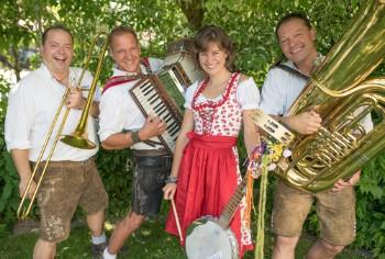 Top 10 Hochzeitsbands Inweiden In Der Oberpfalz