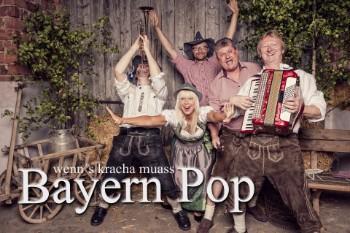Heartbeats Die Hochzeitsband Aus Schwaben Bands In Schwenningen