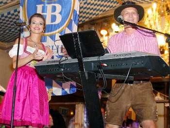Hochzeitsband Band Fur Hochzeit Bayern Munchen Ingoldstadt