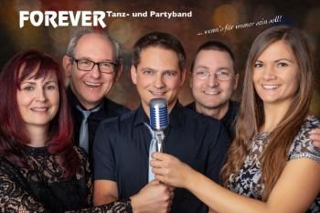 Bayerns Grosses Portal Fur Hochzeitsband In Schwaben Partyband